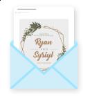 Kampanie e-mail